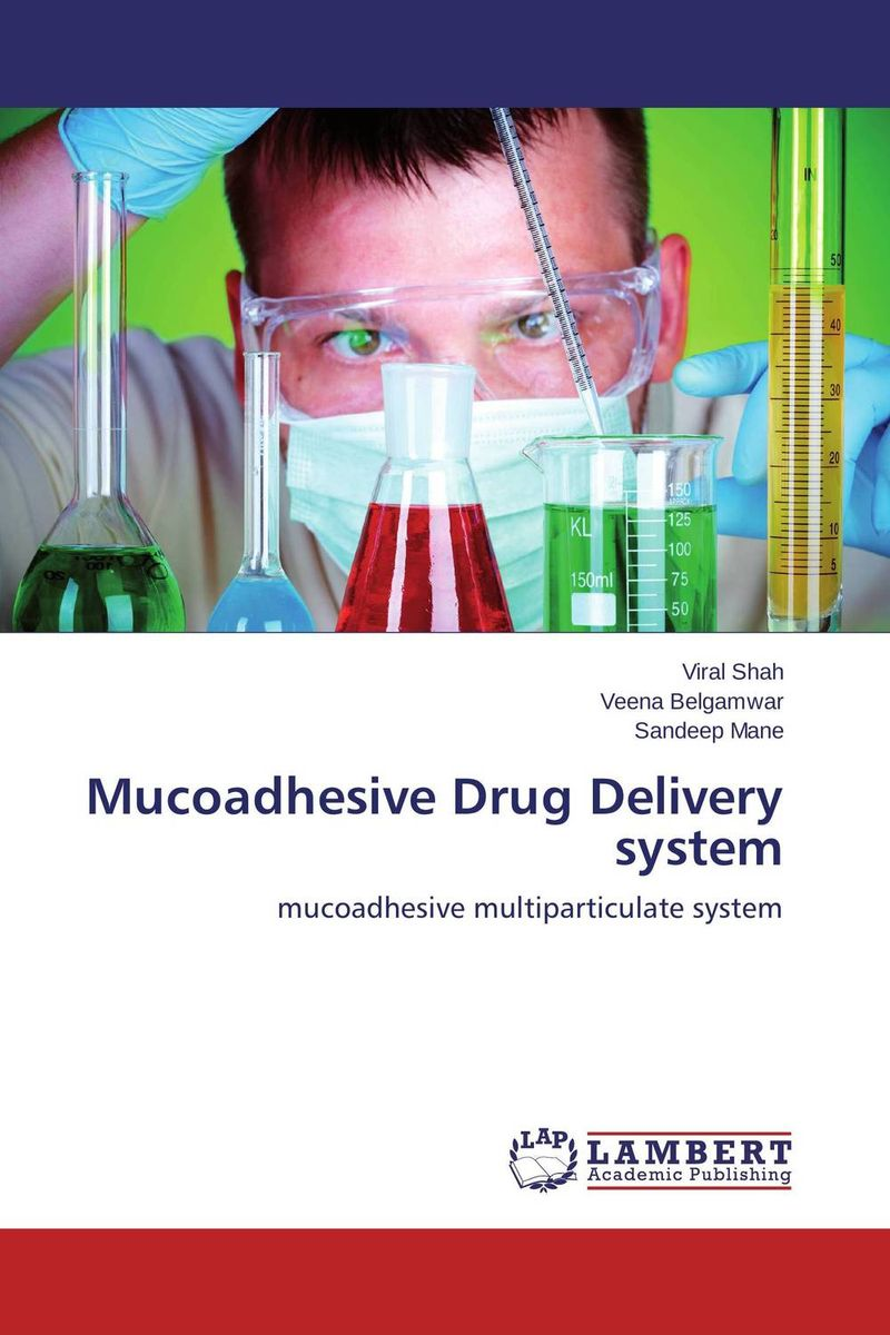 Mucoadhesive Drug Delivery system psychiatric disorders in postpartum period