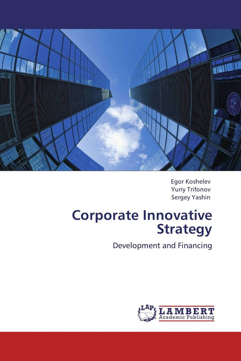 Corporate Innovative Strategy srichander ramaswamy managing credit risk in corporate bond portfolios a practitioner s guide