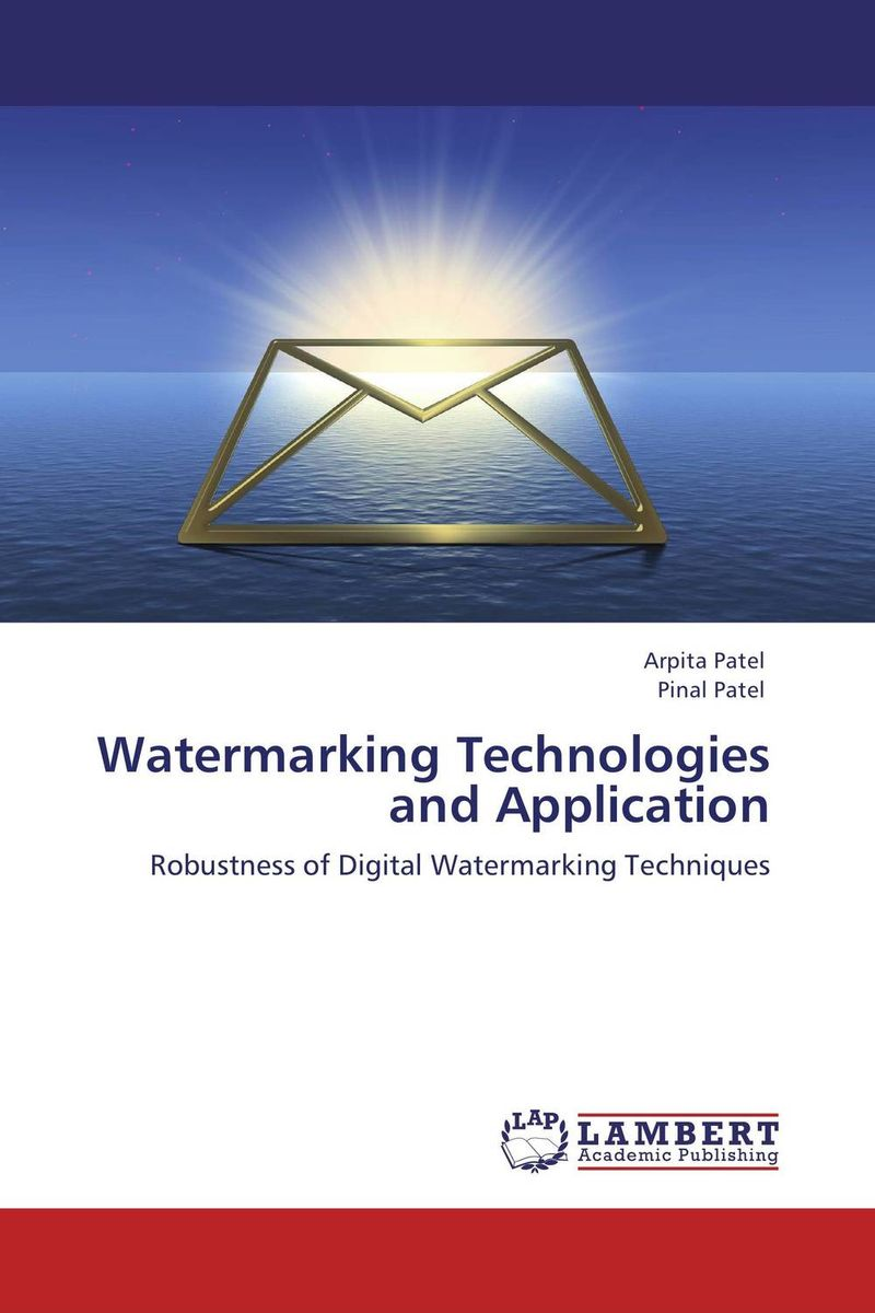 Watermarking Technologies and Application amrinder singh brar mandeep kaur and sumandeep kaur medical image watermarking