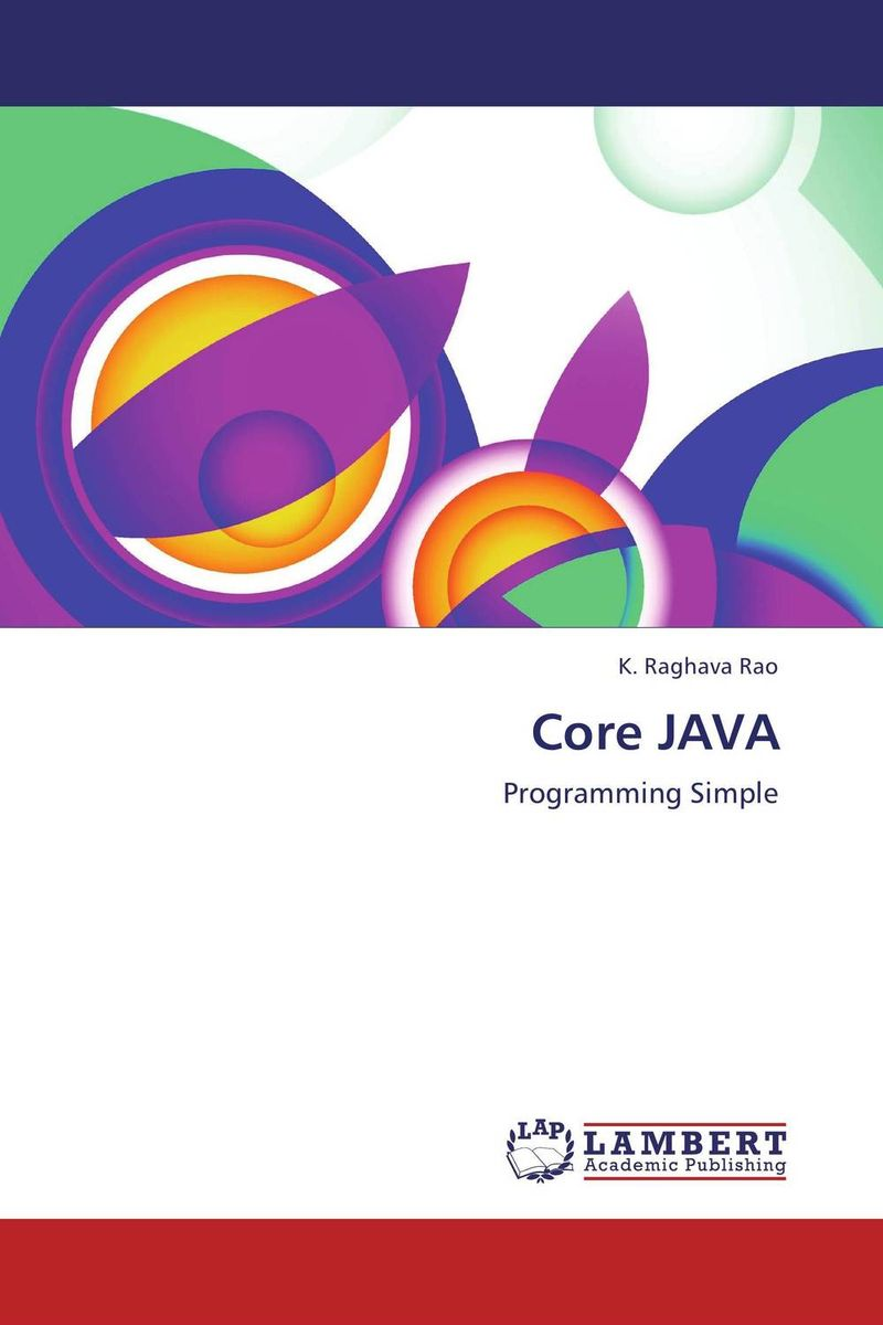 Core JAVA java ee applications on the oracle java cloud develop deploy monitor and manage your java cloud applications