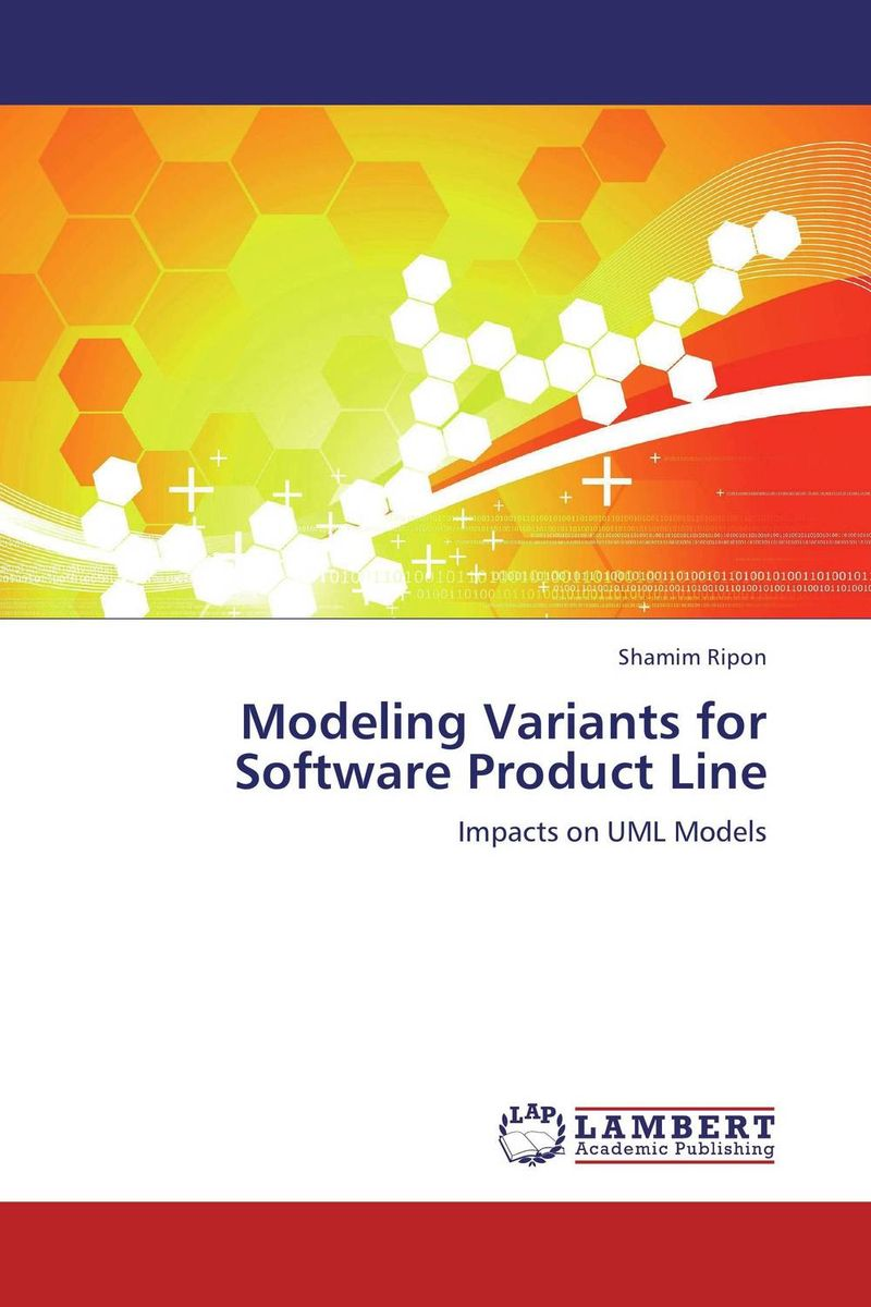 Modeling Variants for Software Product Line