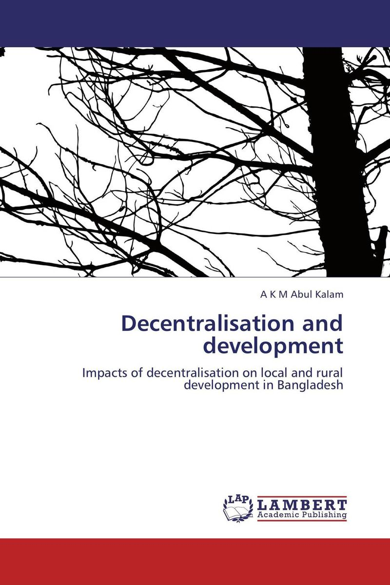 Decentralisation and development atamjit singh pal paramjit kaur khinda and amarjit singh gill local drug delivery from concept to clinical applications