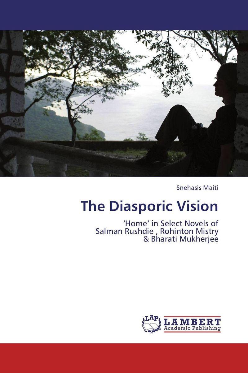 The Diasporic Vision homeland