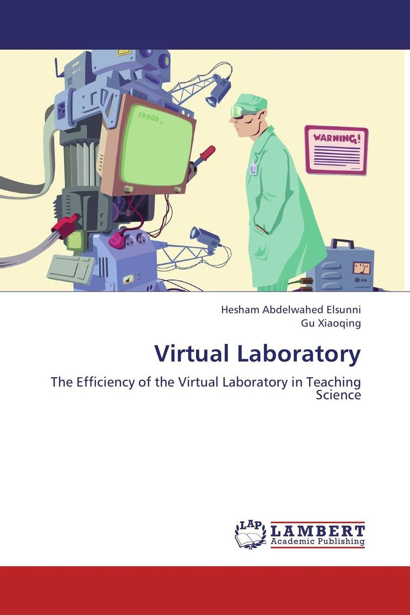 Virtual Laboratory voluntary associations in tsarist russia – science patriotism and civil society
