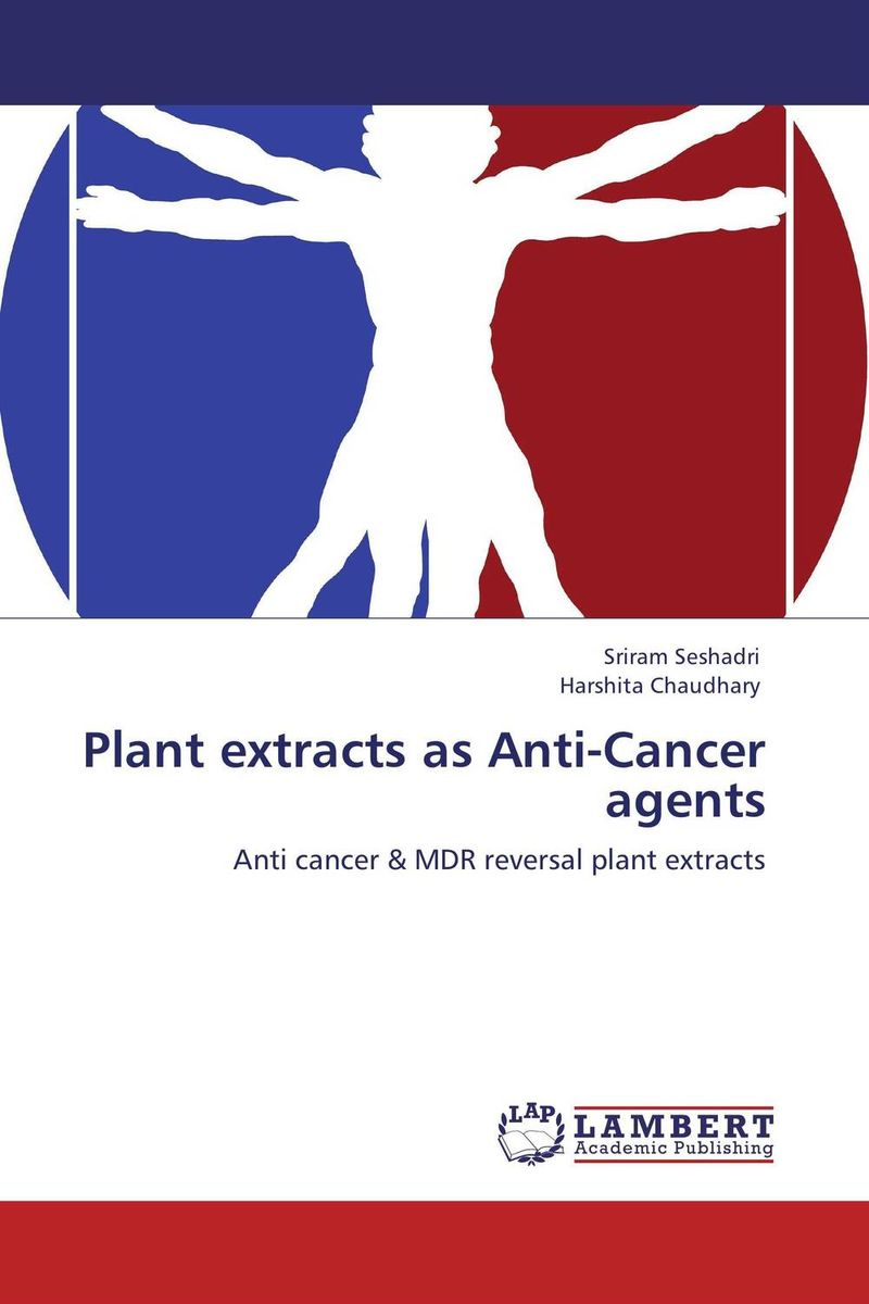 Plant extracts as Anti-Cancer agents improved expression of bacterial chia in plant by codon optimisation
