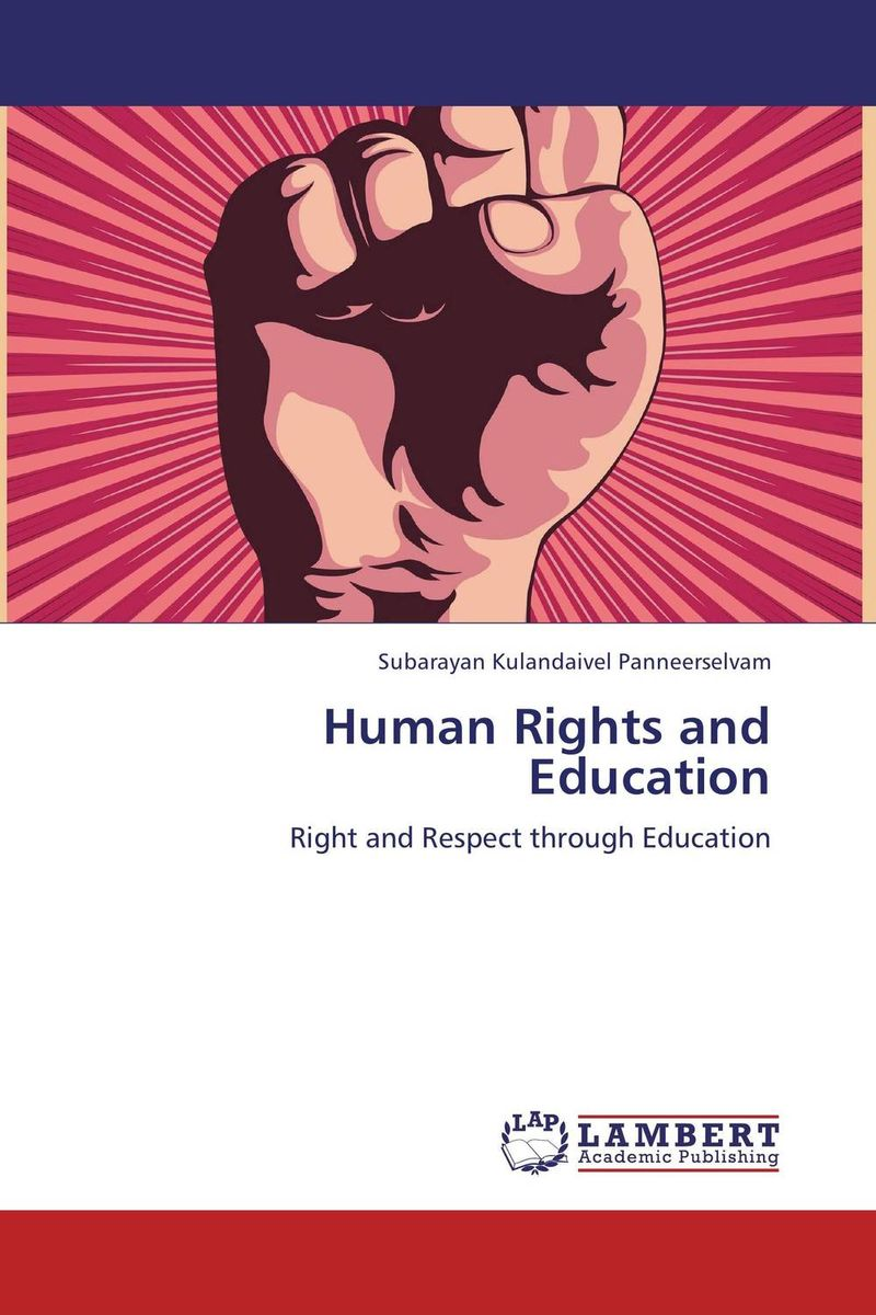 Human Rights and Education education training and human rights of the prisoners