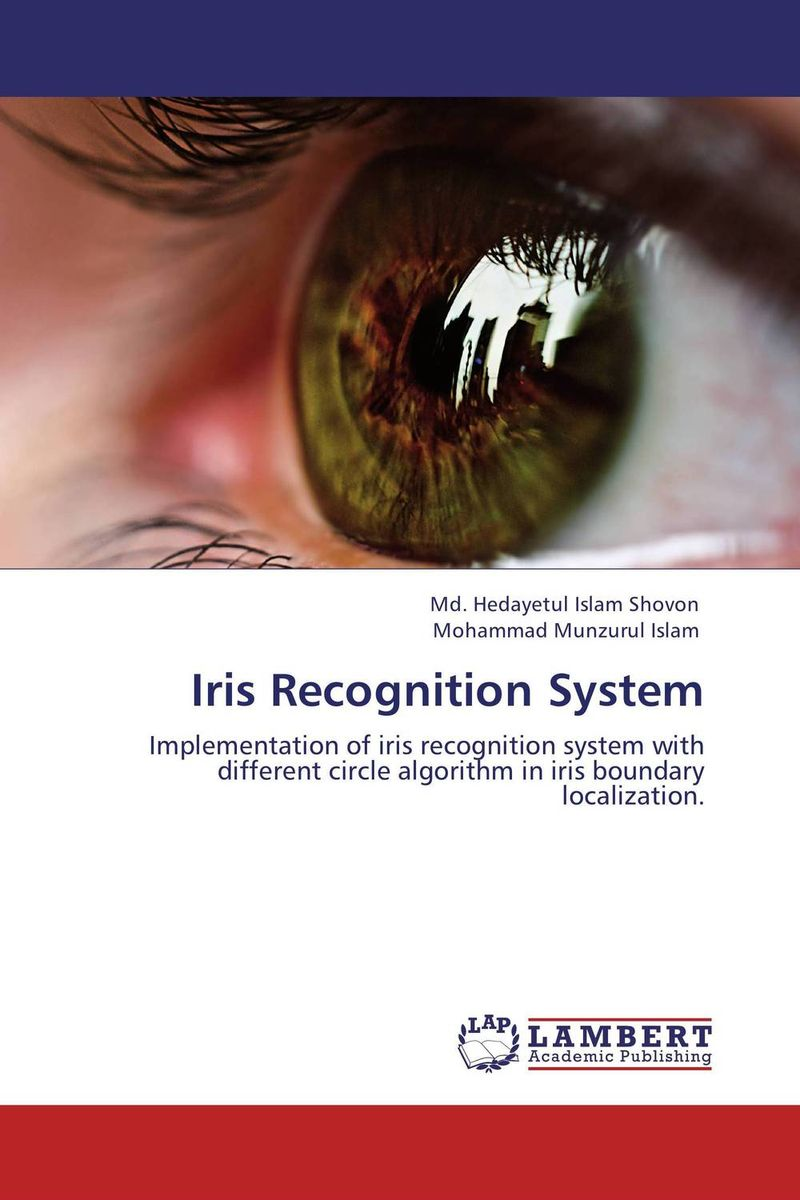 Iris Recognition System perrault c puss in boots pupil s book stage 2
