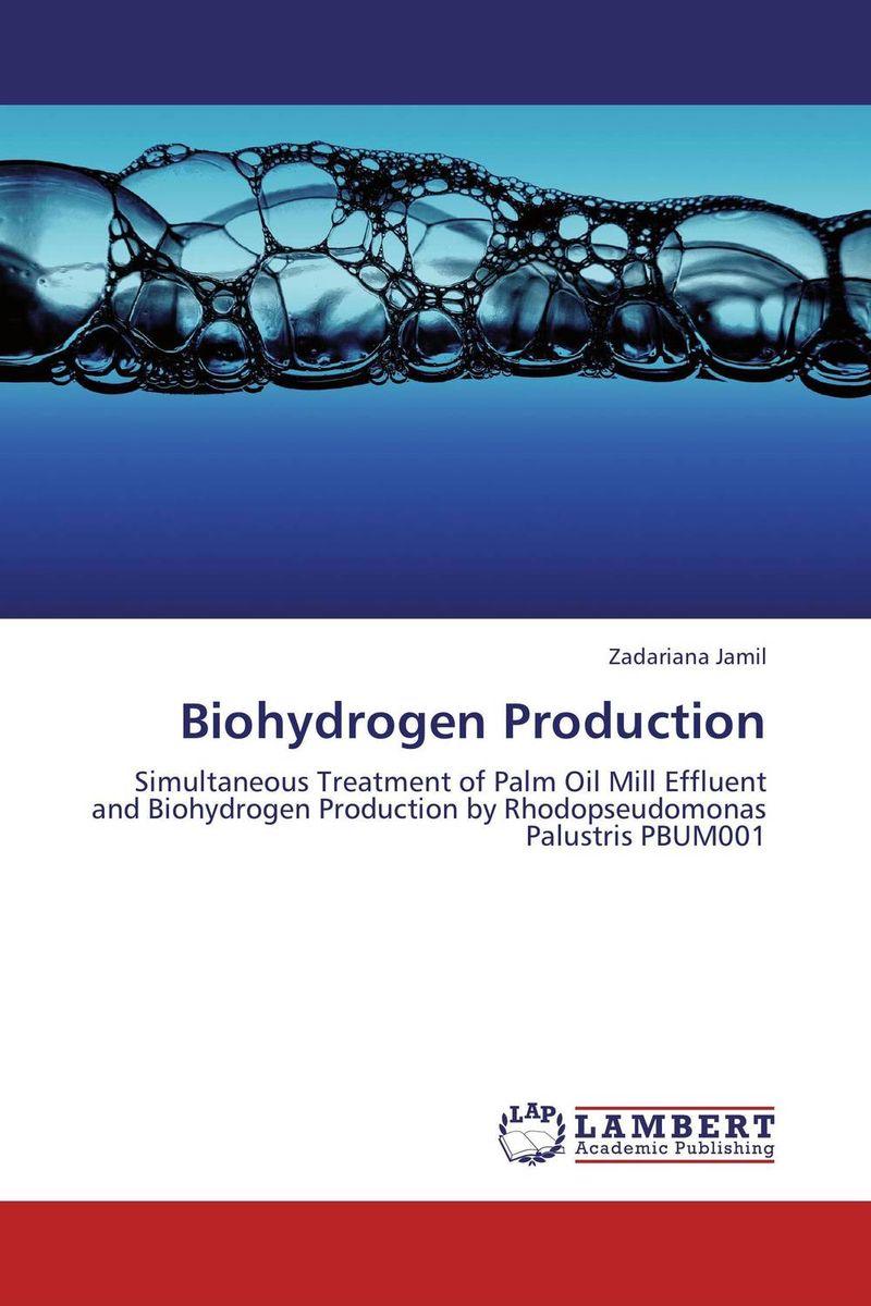Biohydrogen Production ayesha faisal surface visualization using rational bi quadratic spline functions