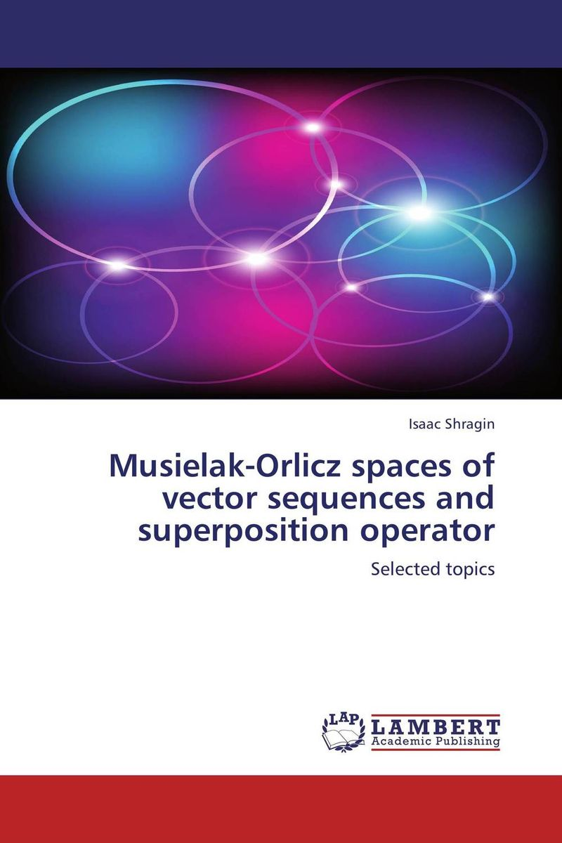 Musielak-Orlicz spaces of vector sequences and superposition operator great spaces home extensions лучшие пристройки к дому