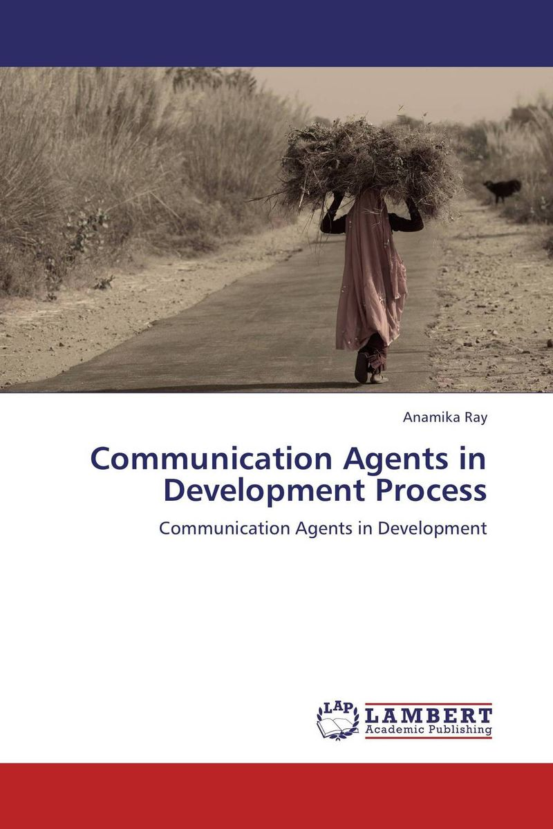 Communication Agents in Development Process rakesh kumar emerging role of civil society in development of botswana