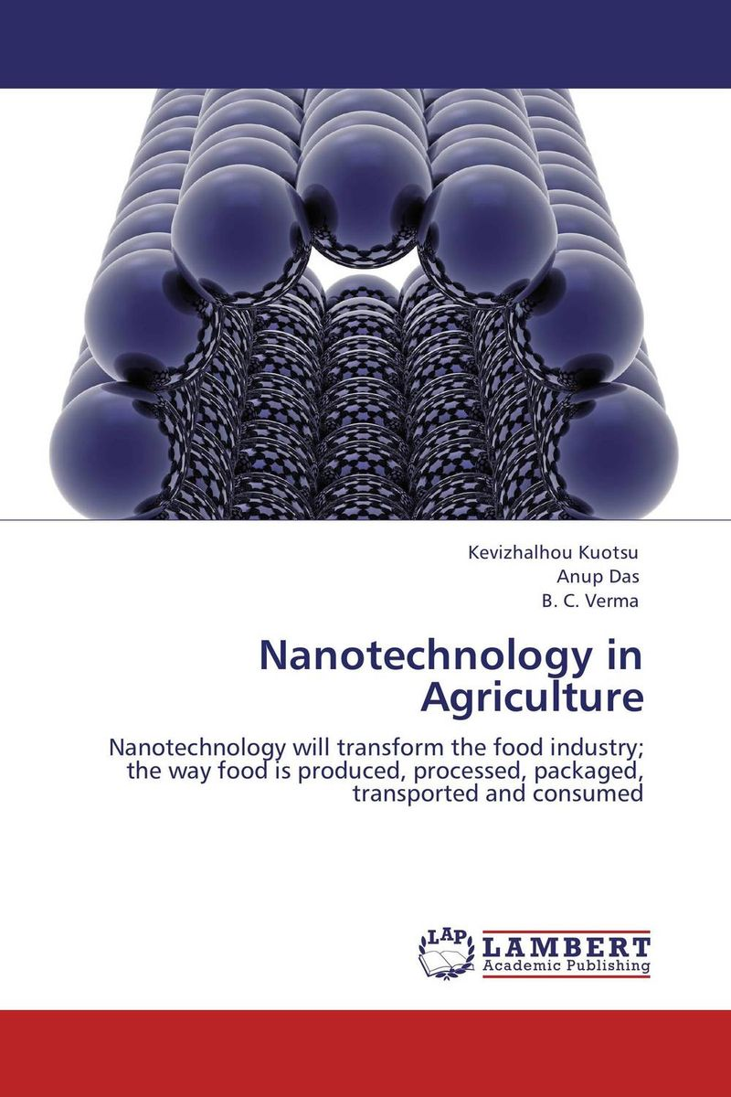 Nanotechnology in Agriculture 2017 new magnetic stirrer with heating for industry agriculture health and medicine scientific research and college labs