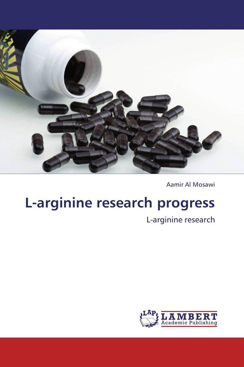 L-arginine research progress l arginine powder 99