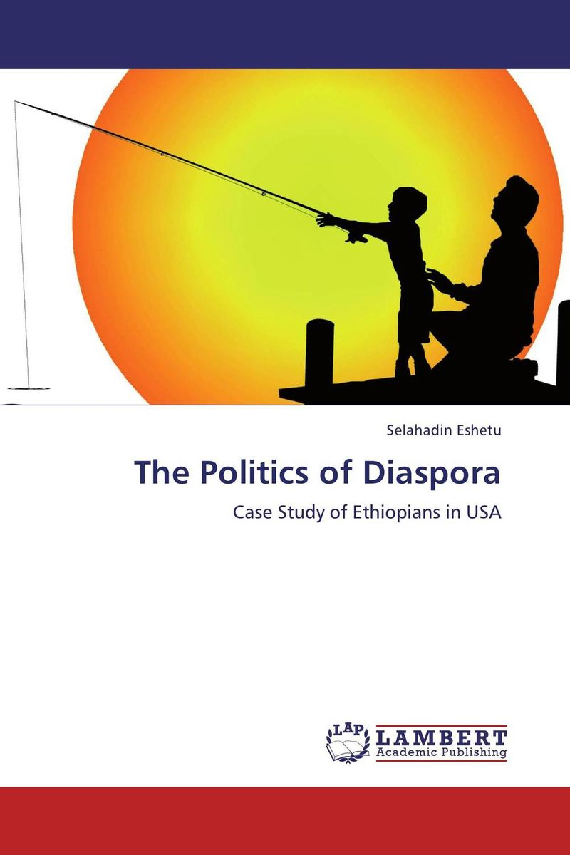 The Politics of Diaspora