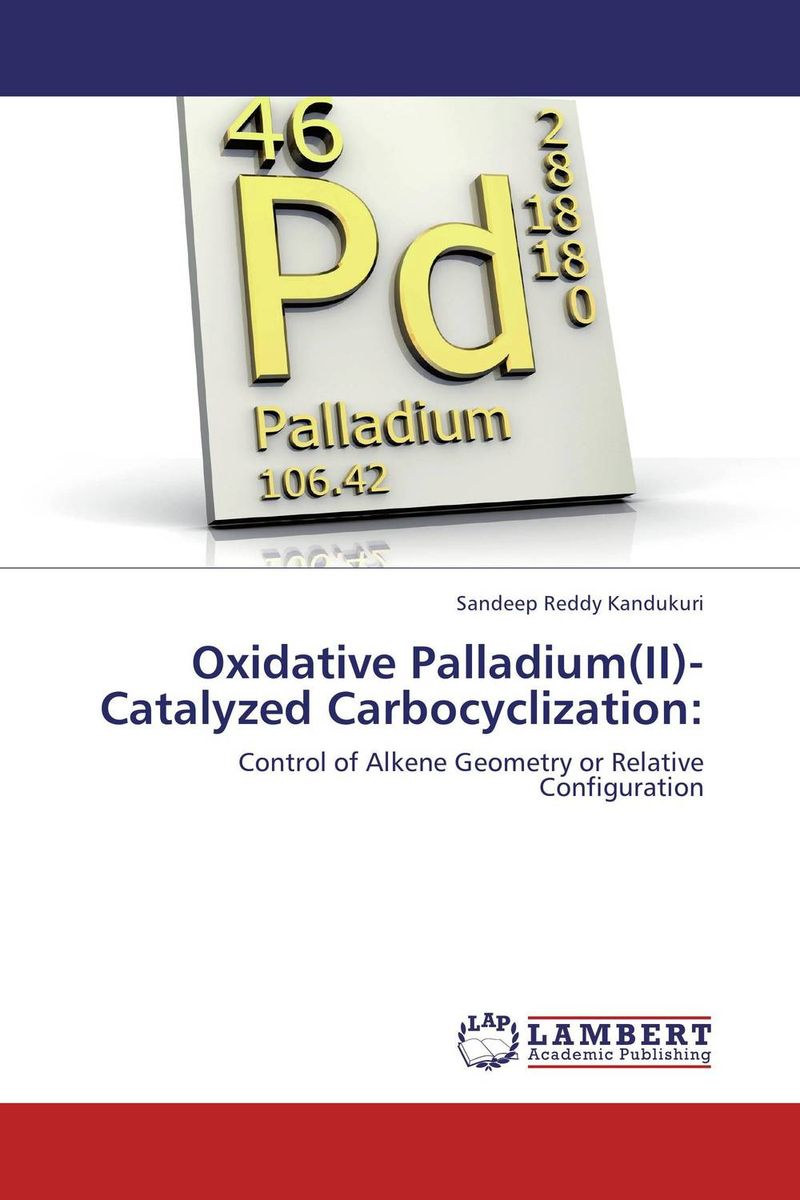 Oxidative Palladium(II)-Catalyzed Carbocyclization nagat abady adel el gendy and mohamed mokhtar synthesis of certain indole 2 carboxylate derivatives