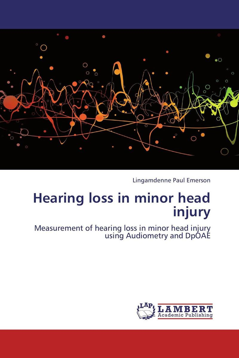 Hearing loss in minor head injury 唐宋古文选
