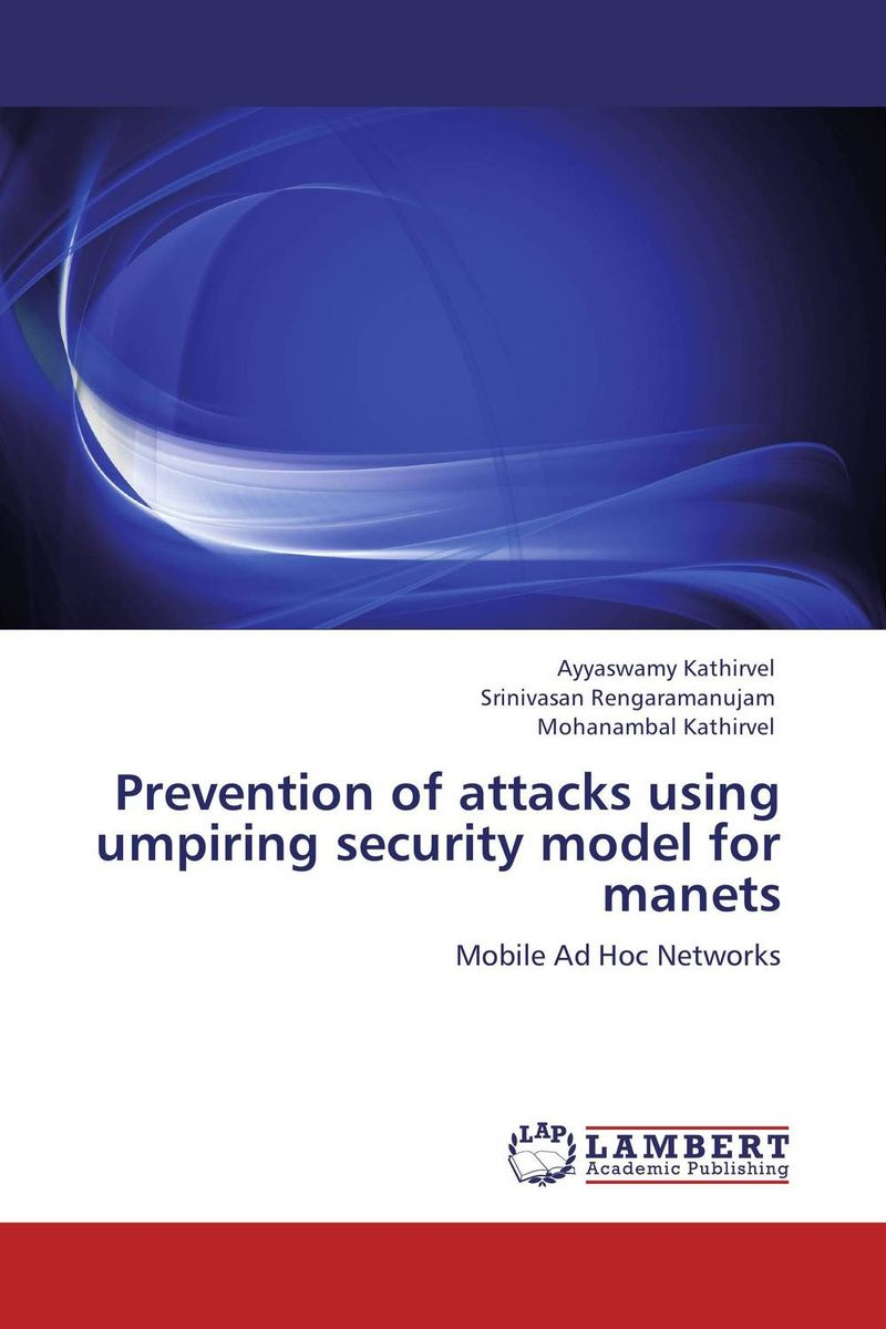 Prevention of attacks usign umpiring security model for manets david montague a essentials of online payment security and fraud prevention