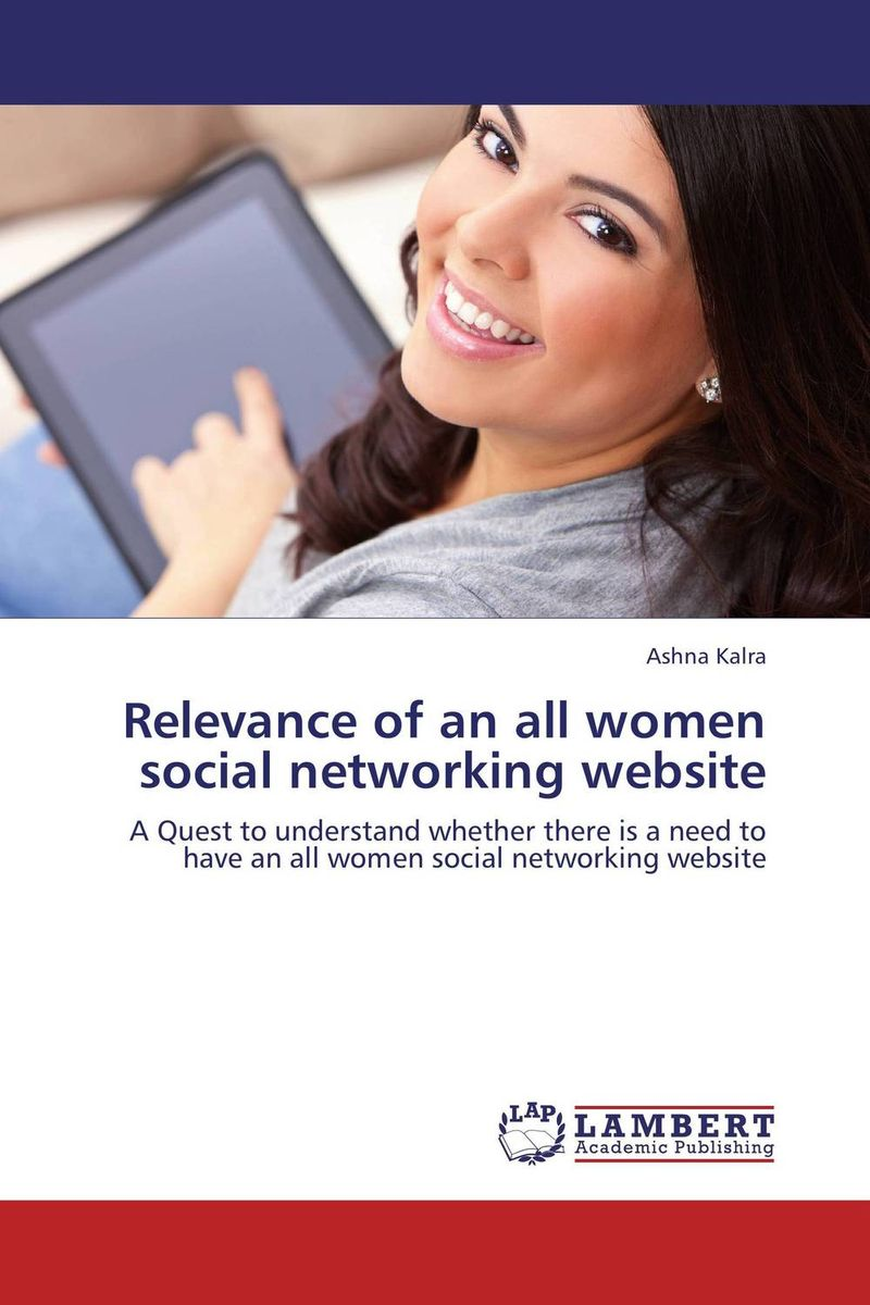 Relevance of an all women social networking website electron ionization relevance to planetary atmospheres
