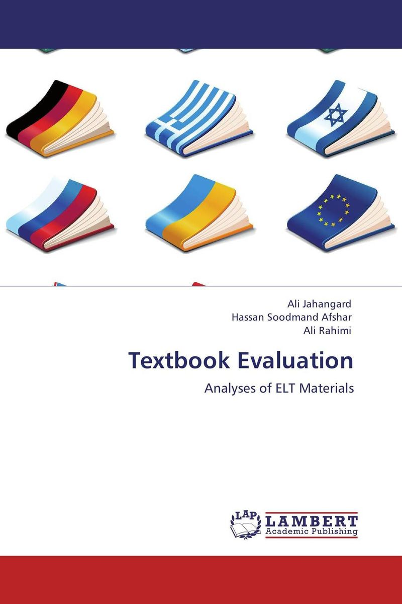 Textbook Evaluation an evaluation of vocabulary in kenyan english textbooks