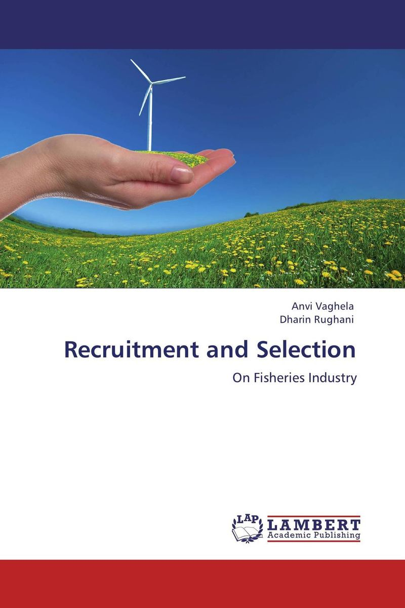 Recruitment and Selection mehdi mohammadi poorangi piao hui ying and arash najmaei e hrm strategies for recruitment