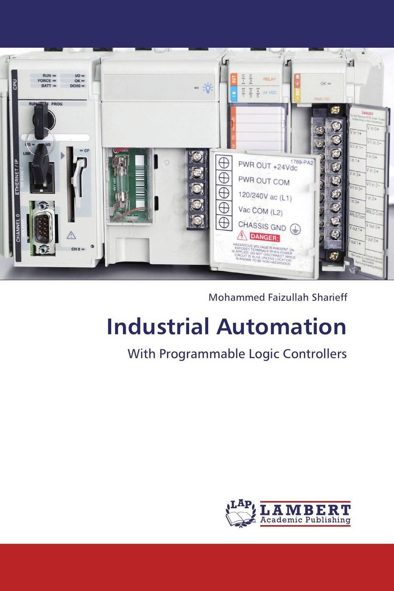 Industrial Automation low cost automation and effective material handling systems