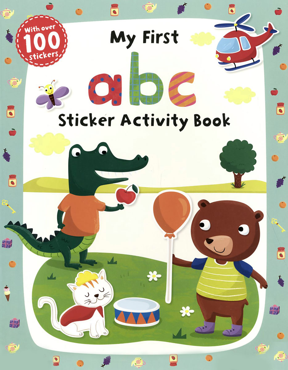My First: ABC: Sticker Activity Book 100% working for asus rt ac55u dual band wireless ac1200 gigabit router