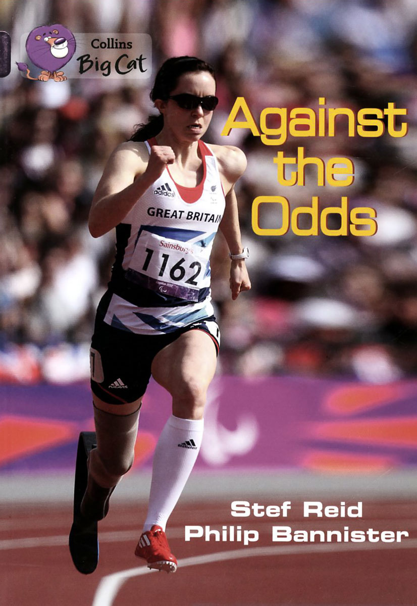 Against the Odds david pottruck s stacking the deck how to lead breakthrough change against any odds