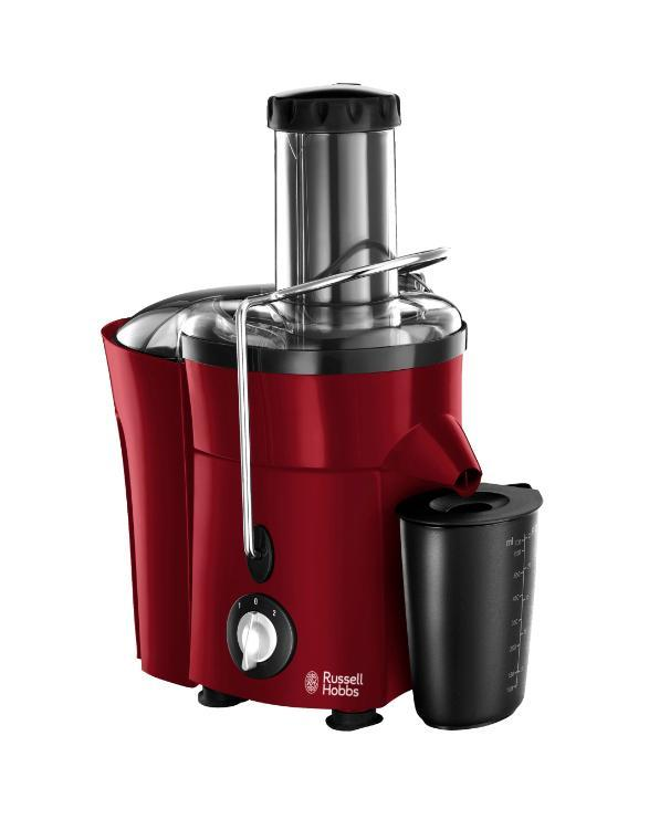 Russell Hobbs 20366-56 соковыжималка соковыжималка russell hobbs 20365 56