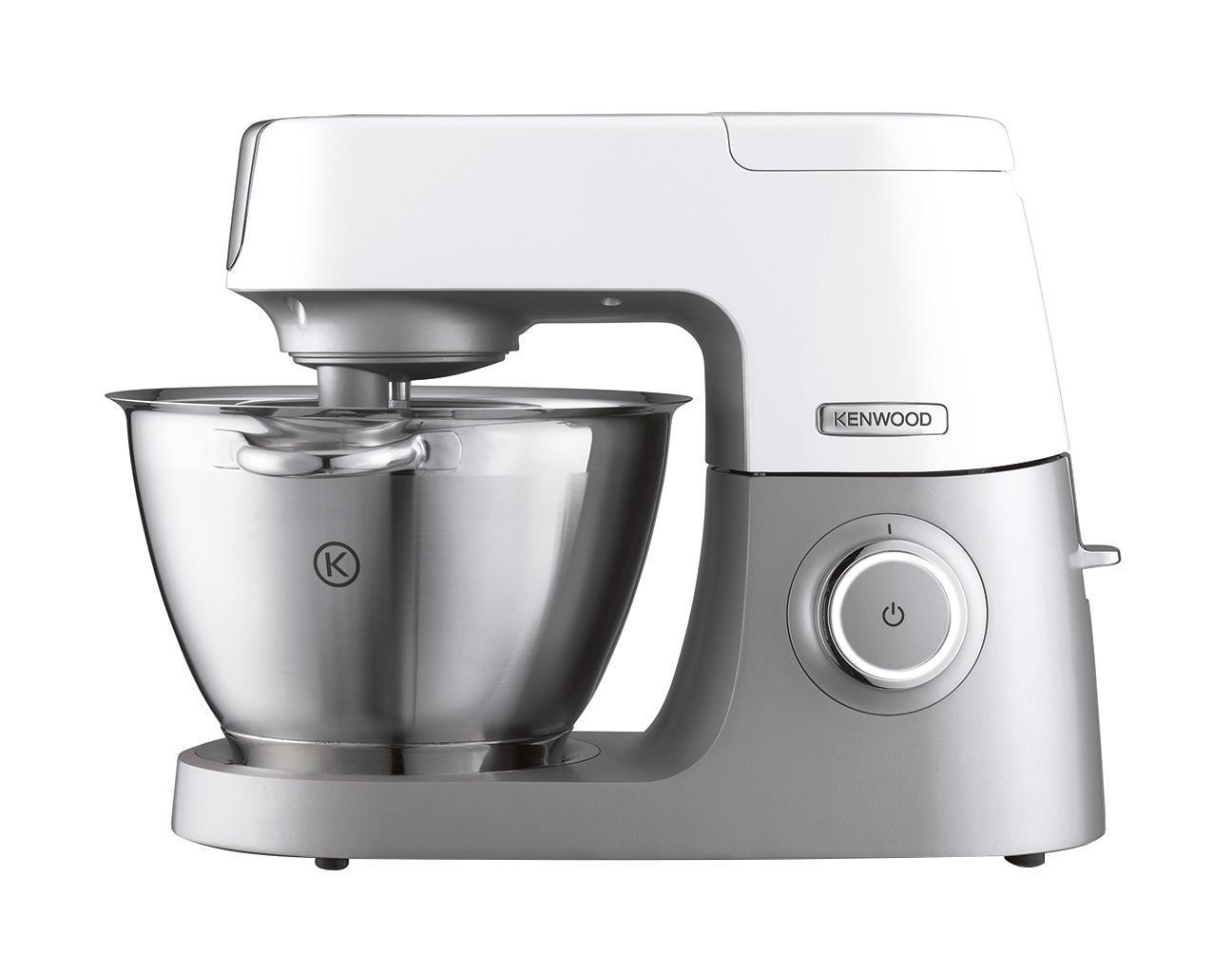 Kenwood Sense KVC503 кухонная машина
