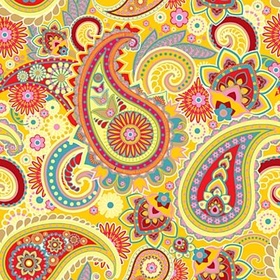 Салфетки бумажные Gratias Самоцветы, трехслойные, 20 шт9480405Трехслойные бумажные салфетки Gratias Самоцветы, выполненные из натуральной целлюлозы с изображением восточного орнамента, станут отличным дополнением любого праздничного стола. Они отличаются необычной мягкостью, прочностью и оригинальностью.Состав: 100% целлюлоза.Размер салфетки: 33 см х 33 см. Количество слоев: 3. Количество салфеток: 20 шт.