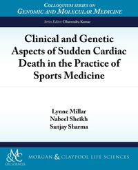 Clinical and Genetic Aspects of Sudden Cardiac Death in the Practice of Sports Medicine andres kanner depression in neurologic disorders diagnosis and management