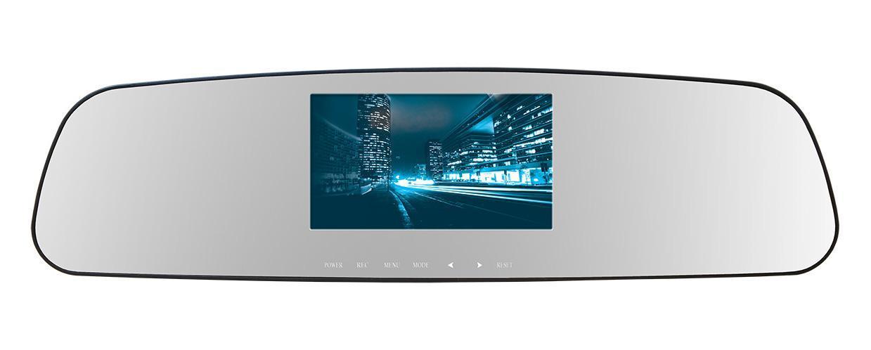 TrendVision MR-700 видеорегистратор 875204