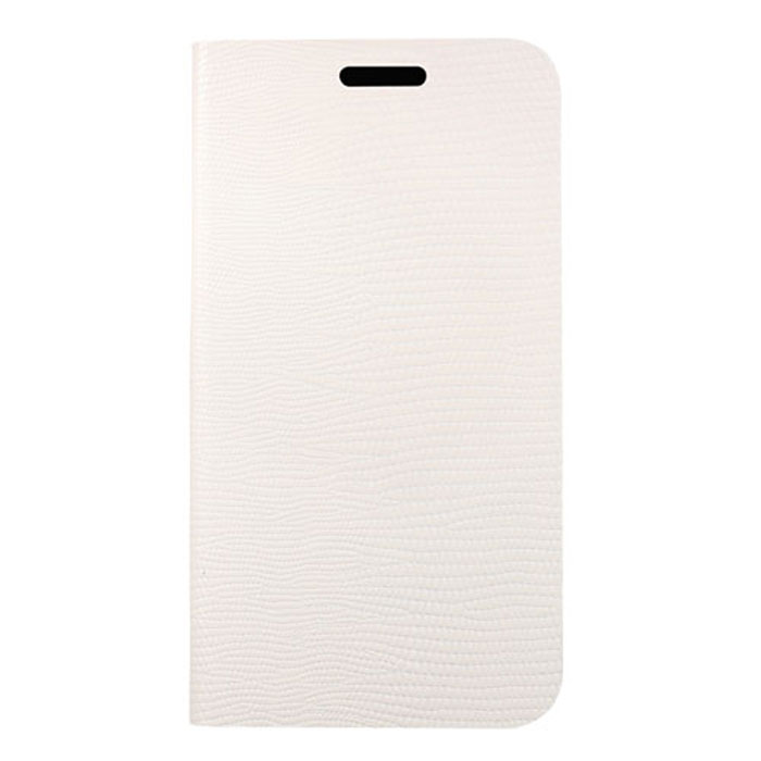 Anymode Flip Case чехол для Samsung A3, White protective pu leather flip open case w stand for asus z5 white