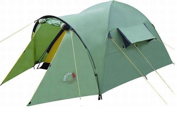 Палатка INDIANA HOGAR 2 пленка на окна от ультрафиолета