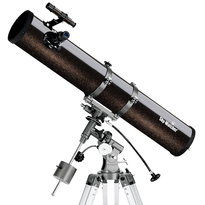 Sky-Watcher BK 1149EQ1 телескоп