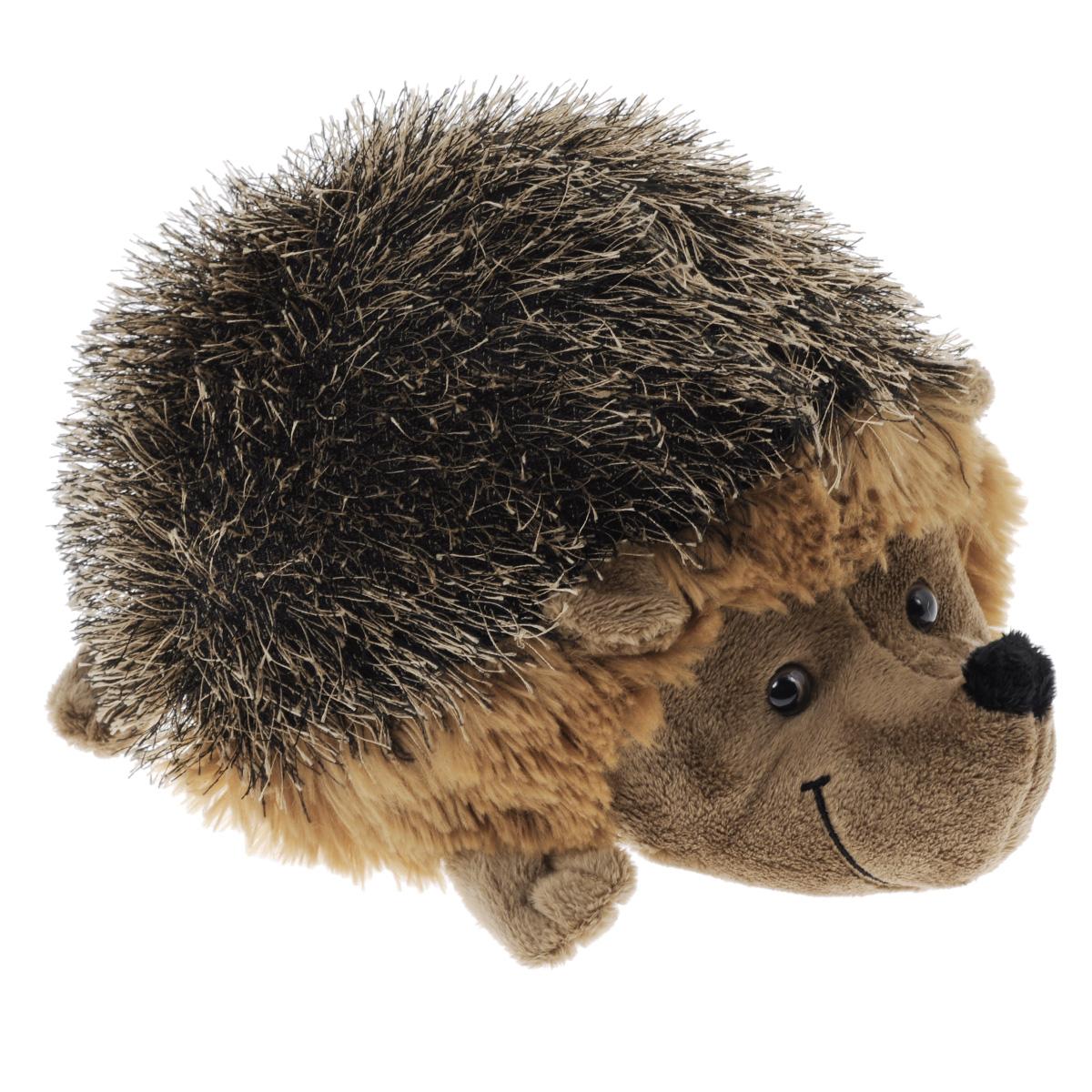Мягкая игрушка Gulliver Ежик Уф-уф, 24 см