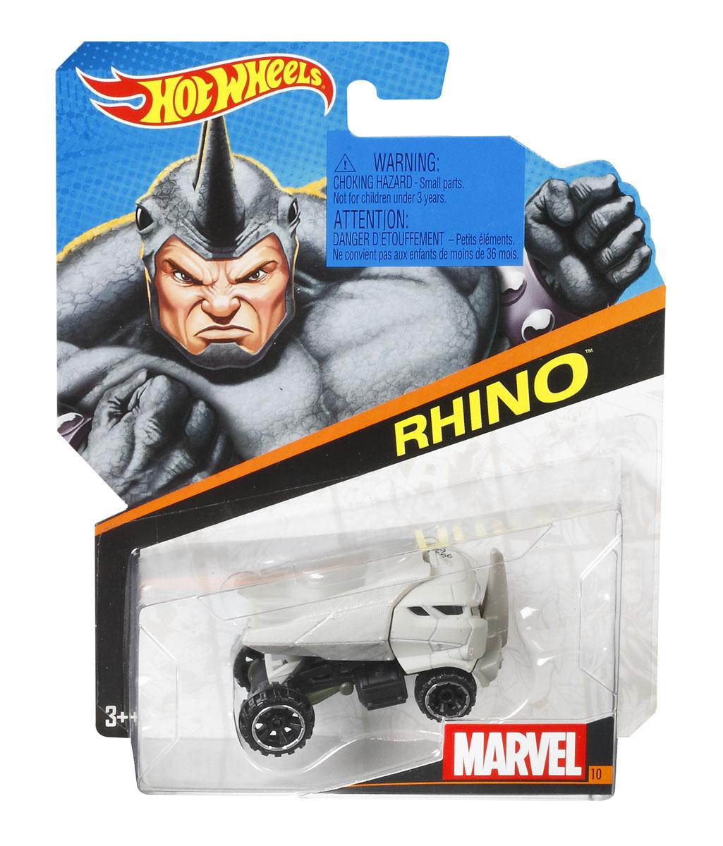 Hot Wheels® Машинки героев Marvel. BDM71_BDM80 автомат 1p 16а тип с 4 5 ka schneider electric easy9