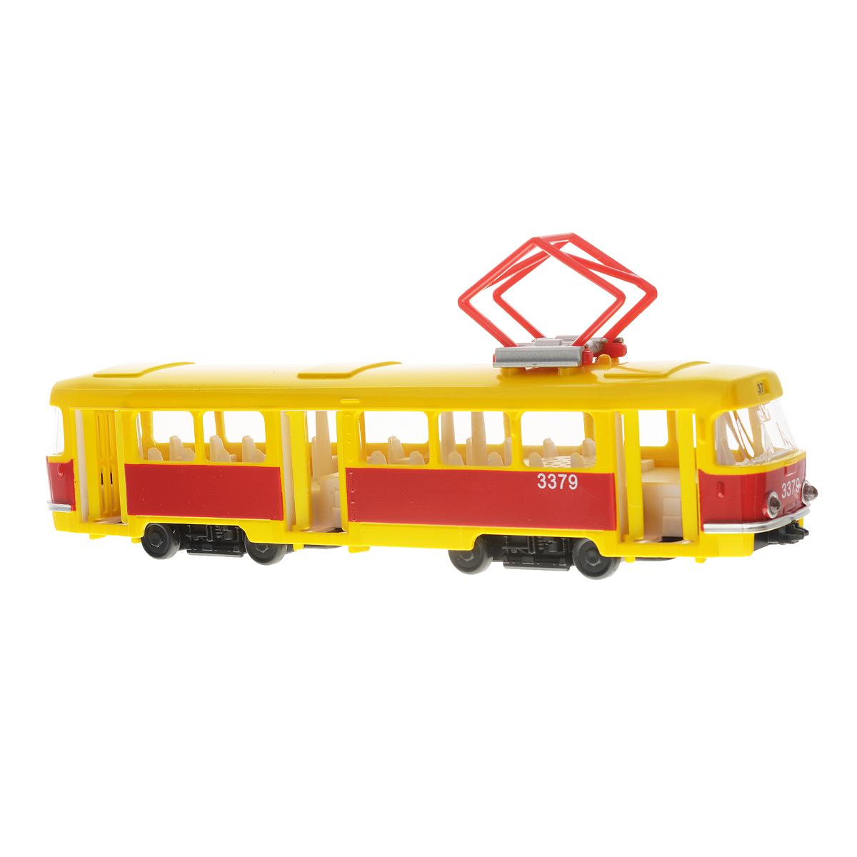 ТехноПарк Трамвай технопарк трамвай