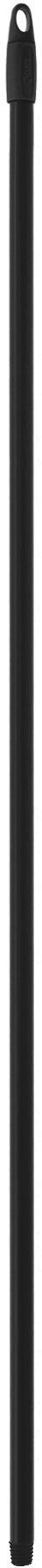 Ручка для швабры Apex, 150 см. 14000-A root apex