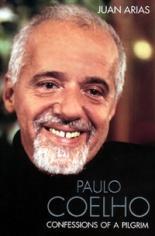 Paulo Coelho paulo coelho el vencedor esta solo