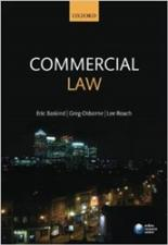 Commercial law muhammad saleem yusuf islamic commercial law