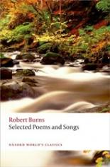 Selected Poems and Songs new and selected poems volume two