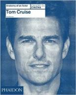 Anatomy of an Actor: Tom Cruise bix a1050 new type anatomy of ear model wbw250