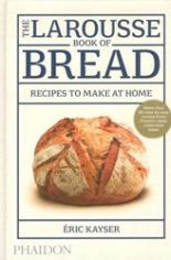 Book of Bread: Recipes to Make at Home
