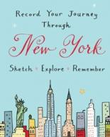 Record Your Journey Through New York.