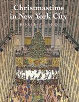 Christmastime in New York City 26652 кружка 340мл футбол подар упак lr х48