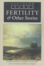 Fertility and other stories a christmas carol and other stories