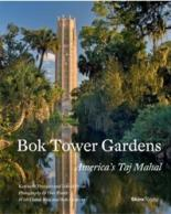 Bok Tower Gardens: America's Taj Mahal creator expert famous building blocks toy india the taj mahal building model bricks toys for children compatible legoe city