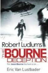 Bourne Deception