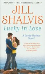 Zakazat.ru: Lucky in Love