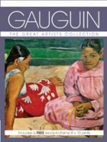 Great Artists Collection: Gauguin